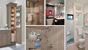 bathroom redo ideas small master bathroom remodel ideas architecture design