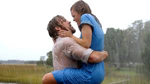 Finding Out True Love Is Blind How Long Does Passion Last The Four Stages Of Love Today Com