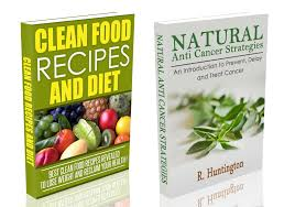 buy clean eating by blood type box set avoid processed foods and