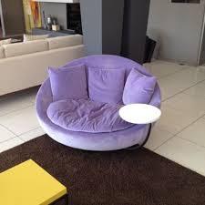 poltrone desiree divani desiree prezzi la migliore idea di interior design e