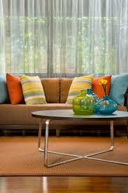 living room decorative pillows decorative throw pillows for living room meliving 5de0a5cd30d3