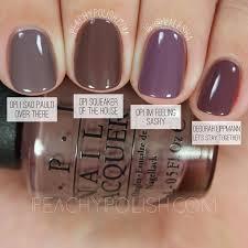 best 25 winter nail colors ideas on pinterest dark nails fall