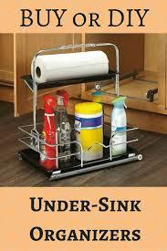 471 best organize chic images on pinterest muji storage kitchen