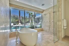 bathrooms with freestanding tubs interested in a wet room learn more about this bathroom style
