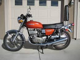256 best vintage suzuki images on pinterest suzuki motorcycle