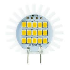led under cabinet lighting 3000k meridian 25w equivalent soft white 3000k g8 dimmable led