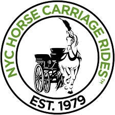 reserve u2014 nyc horse carriage rides