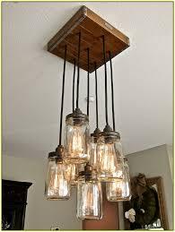 Light Bulb Chandeliers Multi Light Bulb Chandelier Home Design Ideas Intended For Popular