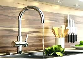 Costco Kitchen Faucets Costco Kitchen Faucets Bloomingcactus Me