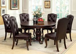 Cherry Dining Chair Hokku Designs Cherry Dining Chair Reviews Wayfair