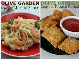 best 25 coupons for olive garden ideas on pinterest olive