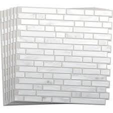 smart tiles kitchen backsplash best 25 smart tiles backsplash ideas on smart tiles