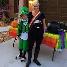 Leprechaun Halloween Costume Ideas 19 Costumes Images Costume Ideas Pot Gold