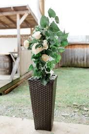 composition florale mariage composition florale diy facile u2022 vous pouvez embrasser la mariée