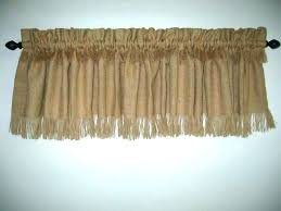Smocked Burlap Curtains Jute Curtains Jute Curtains World Market Www Licorkafe