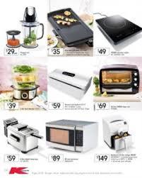 Kmart Toaster Kmart Catalogue 9 22 November 2017 Christmas