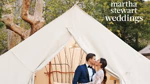 exclusive see jamie chung and bryan greenberg u0027s wedding photos