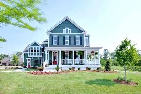 country style house with wrap around porch wrap around porches the living room wrap around porch house plans
