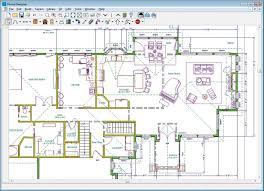 house plan designer uncategorized house plan design software in inspiring