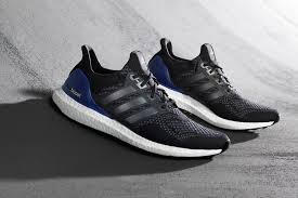 porsche design sport shoes adidas ultra boost the greatest running shoe ever gentleman u0027s