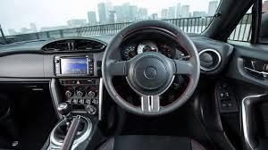 lexus isf body kit uk toyota gt86 aero 2015 review by car magazine