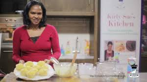 Manjula Kitchen Vegan Cornmeal Muffins Kirly Sue U0027s Kitchen Susanne Kirlew