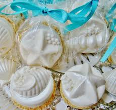 beachy wedding favors diy wedding favor ideas weddingplusplus