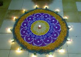 home decoration during diwali diwali decoration ideas top diwali rangoli designs family