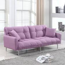 Living Room Furniture Youll Love Wayfair - Living room sofas and chairs