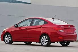 hyundai accent towing capacity 2013 hyundai accent towing capacity specs view manufacturer details