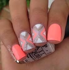 summer birthday nails nails pinterest birthday nails