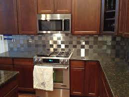 Best Backsplashes AreTHE BOMB Different Colors Shapes - Square tile backsplash