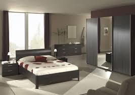 chambre a coucher pas cher maroc chambre coucher maroc galerie avec inspirations et chambre a coucher