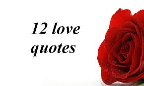 quote garden family 12 love quotes great sayings about love passion affection youtube
