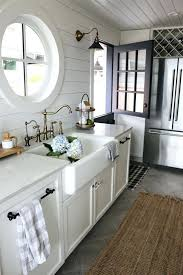 10 kitchen design trends well be seeing in 2017 small kitchen