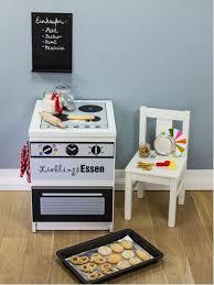 kinderküche bauen ikea kinderküche selber bauen möbelsticker diy play kitchen
