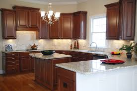 Remodel Small Kitchen Remodeling Small Kitchen Photos Inspire Home Design