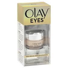 Olay Eye buy olay ultimate eye 15ml at chemist warehouse