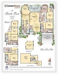 palencia st augustine fl homes for sale 32095