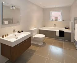 simple bathroom design best simple bathroom ideas on simple bathroom design 45