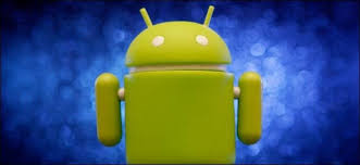 apps running in background android how android manages processes