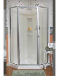 shower doors and enclosures company in lynchburg virginia