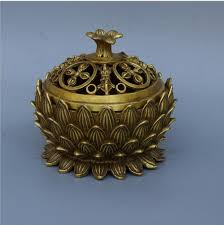 brass ornaments for sale promotion shop for promotional brass