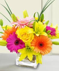 boston florist u0026 massachusetts flower shop central square florist