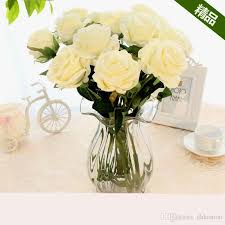 cheap flowers free delivery discount flowers free delivery