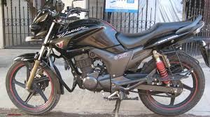 honda cbz bike price hero honda hunk ownership review 40 000 kms u0026 165cc joel u0027ed