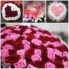big bouquet of roses bouquet of roses search celebrate your