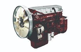 volvo mack dealer mack mp8 engine commercial carrier journal
