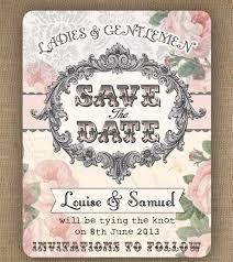 vintage wedding invitations wedding invitations stationery invitation ideas
