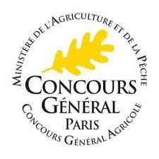 chambre d agriculture des alpes maritimes 06 concours général agricole 2018 la chambre d agriculture